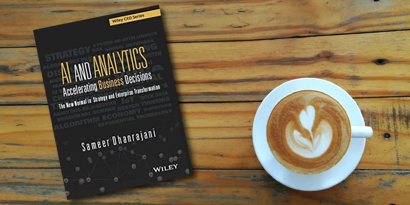 Analytics and AI