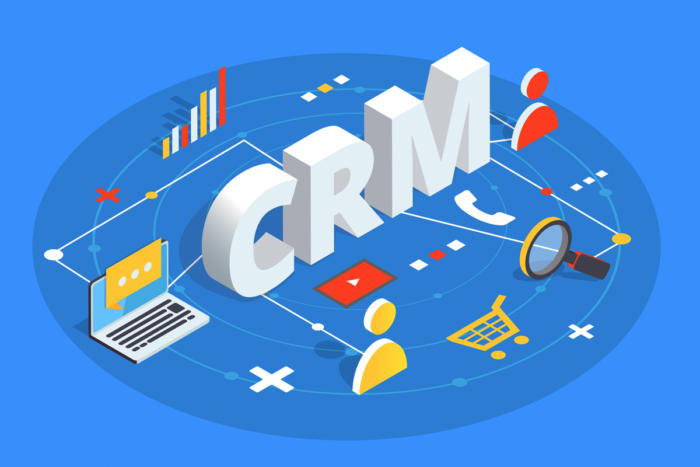 Image result for crm tools