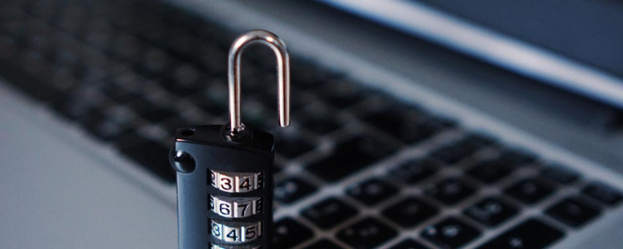Cybersecurity Concerns