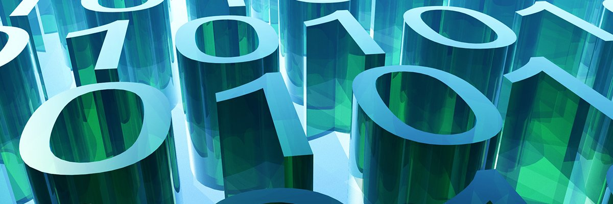 big data tips