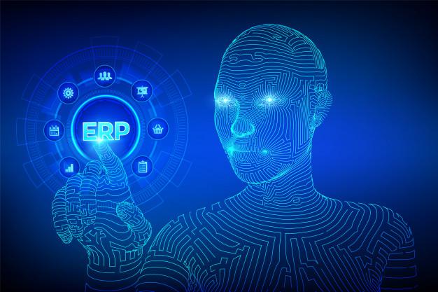 ERP-Material-Management