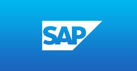 SAP Salesforce