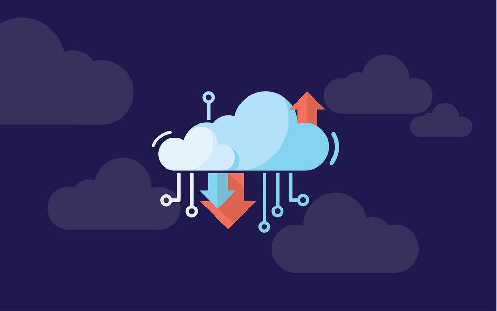 Cloud AWS Azure