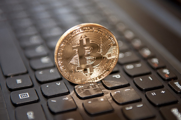 Bitcoin Payment System