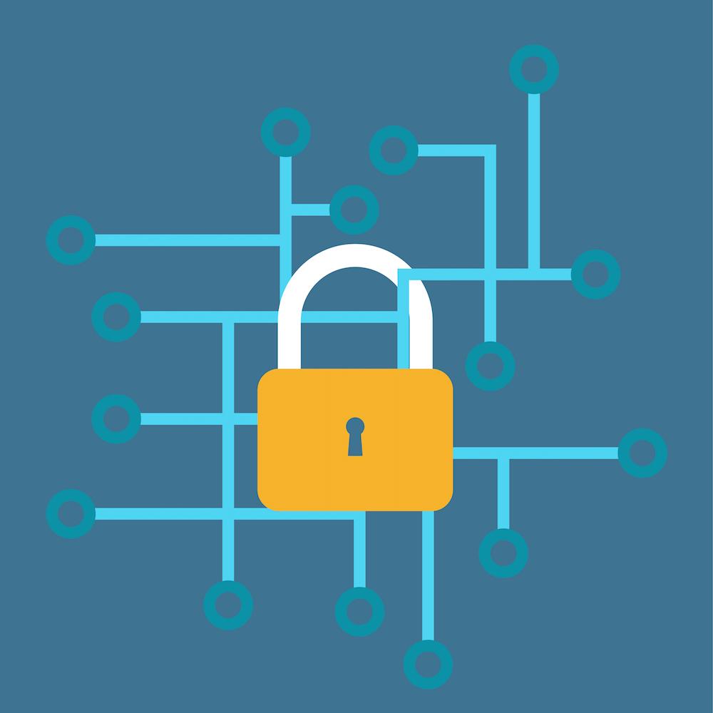 Cybersecurity Employee