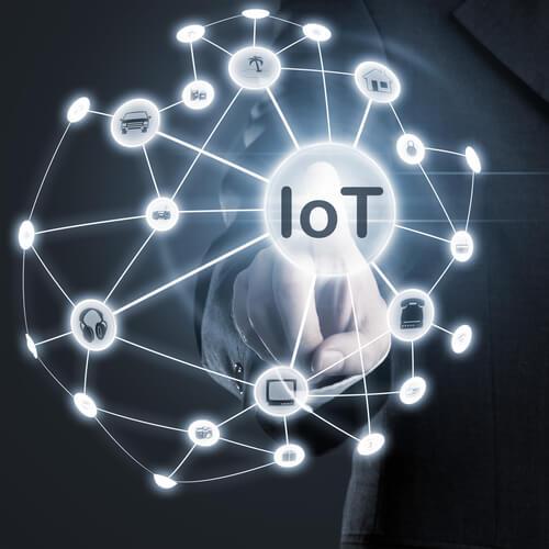 IoT Vendors