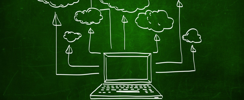 Hybrid Cloud Analytics