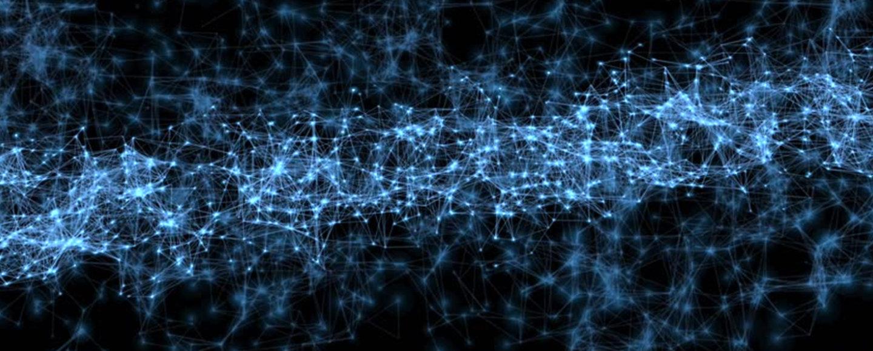 Artificial Intelligence Hiring