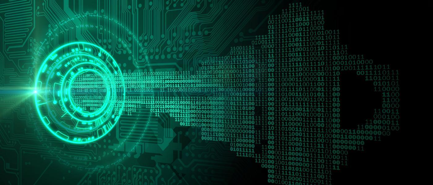 Cybersecurity Debate