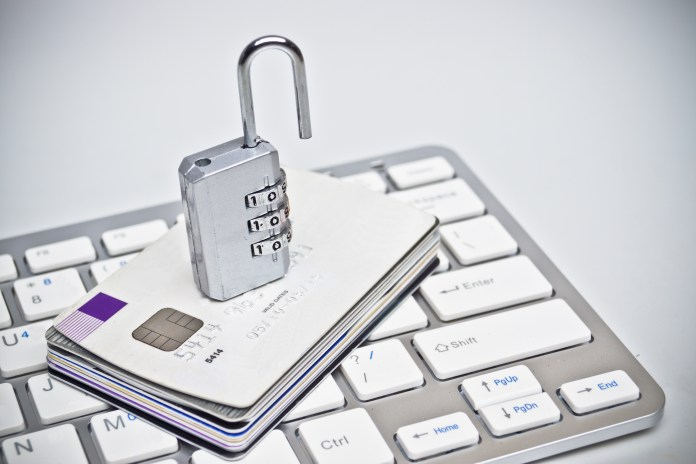 Major cybersecurity breaches