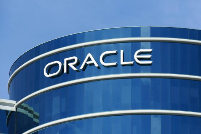 Oracle Cloud Success