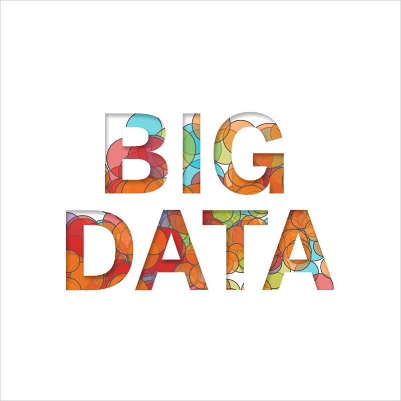 Big Data Industry