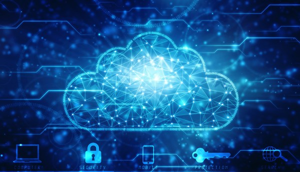 Cloud Computing 2019