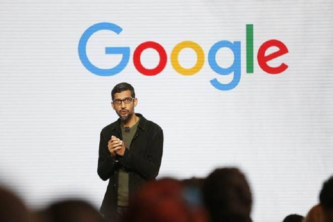 Google discontinues a product