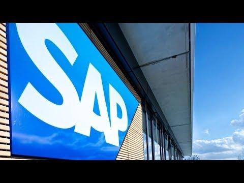 SAP Growth