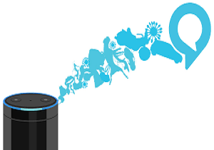 Building Custom Alexa Skill
