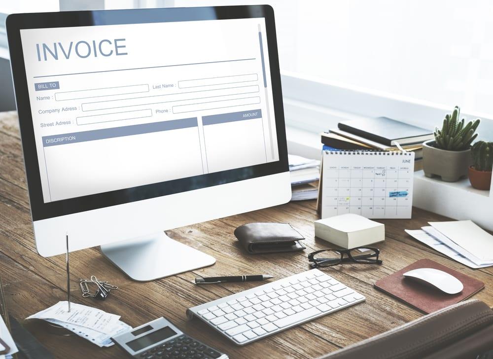 Accounts Payable ERP