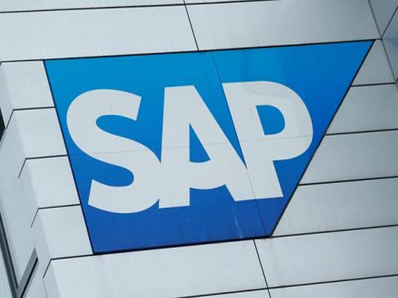 SAP information management