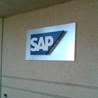 SAP ERP Suite