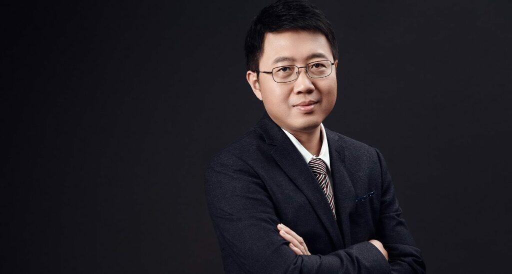 Tencent AI