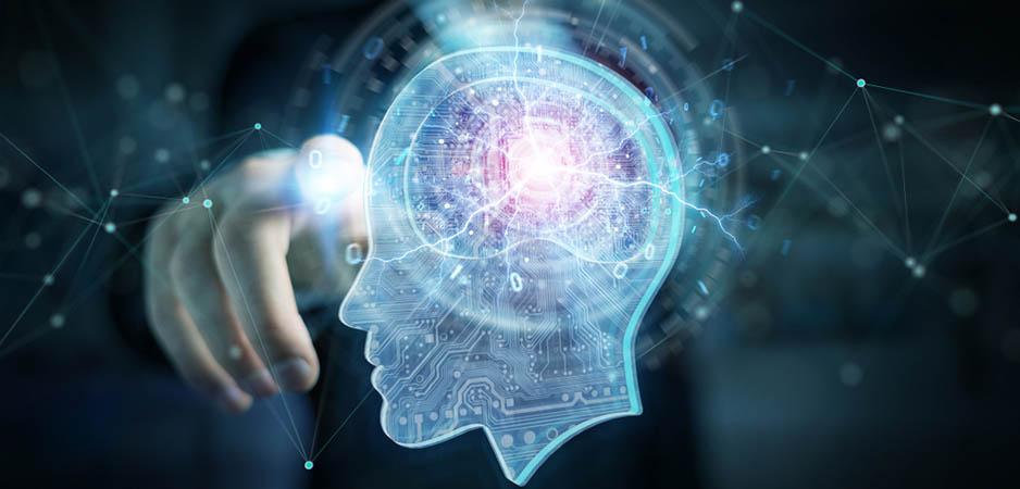 AI Hyperreality