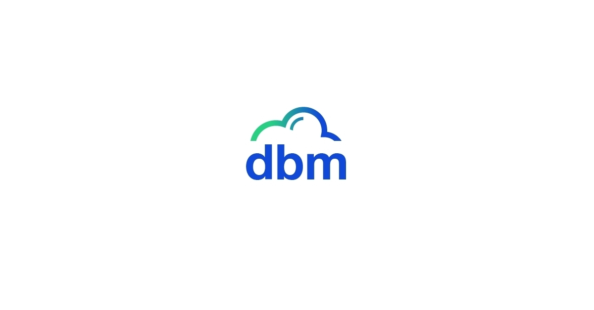 DBM Cloud Systems Delivers Automatic Virtual Machine Migration