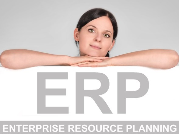 Successful ERP Implementation