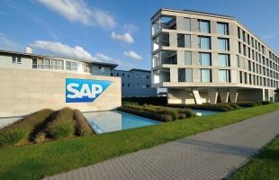 SAP industries