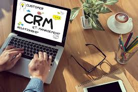 Why Custom CRM Is Good For Business In 2019