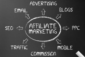 Affiliate Marketing: The Essential Tools You can get in a Budget