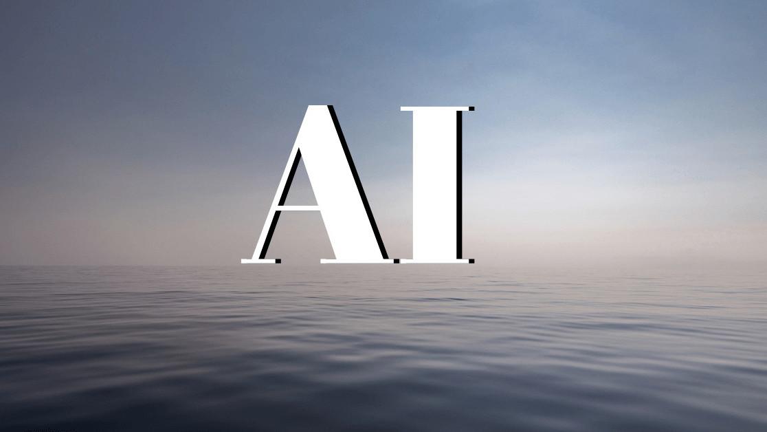 AI Big Data