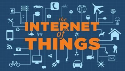 IoT Small Business