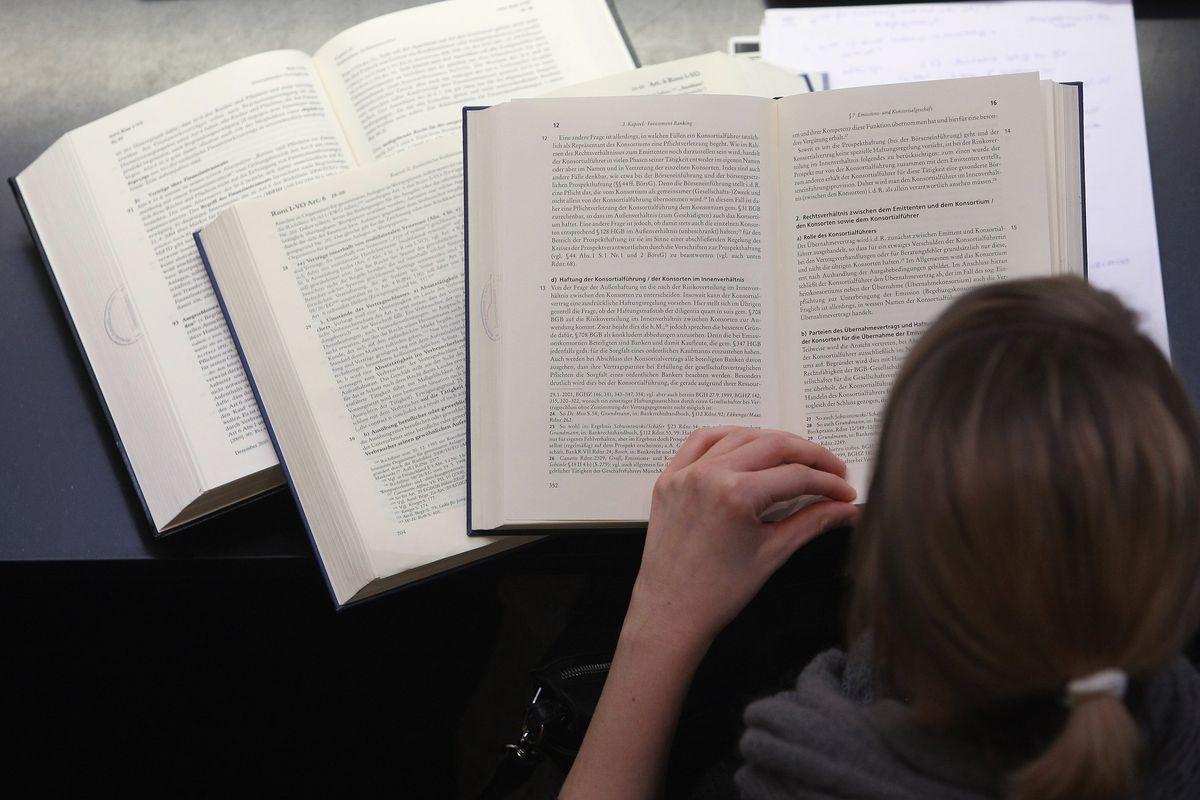 AI textbook