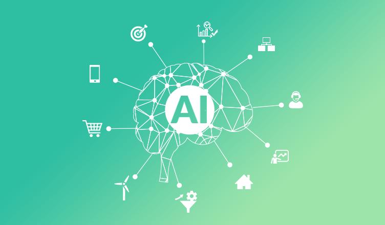 AI B2B Marketing