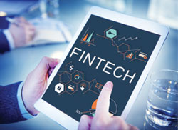 FinTech V/S Banks: The Road Ahead