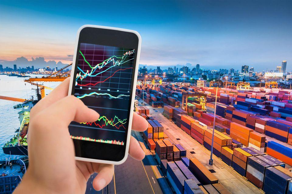Improve Supply Chain
