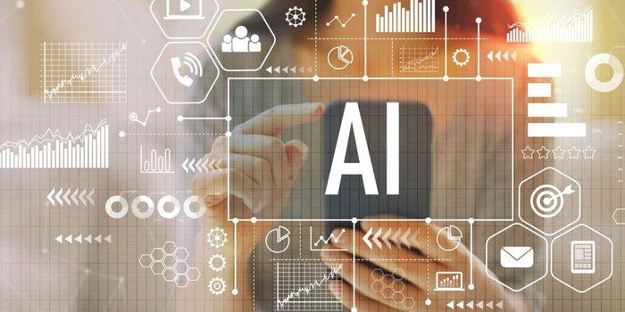 AI FinTech