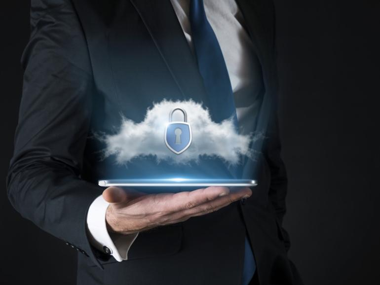 Cloud Provider Security