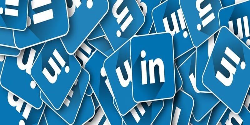 ERP LinkedIn