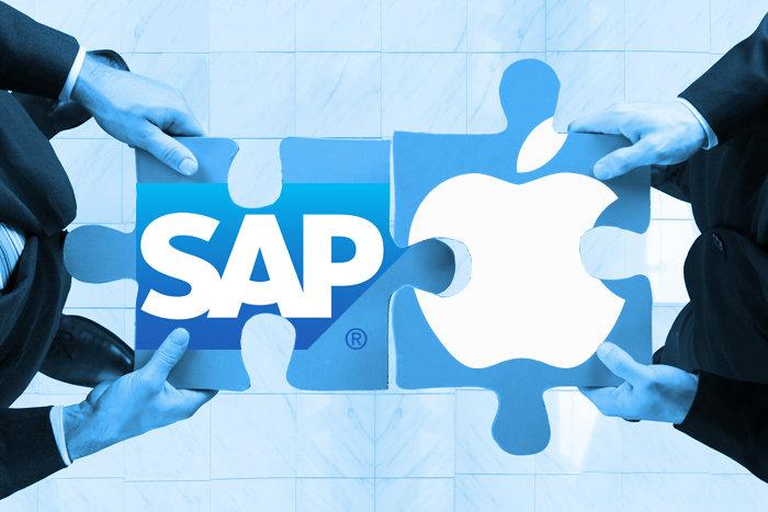 AWS SAP ERP