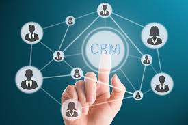 How SMBs Can Think Big on CRM