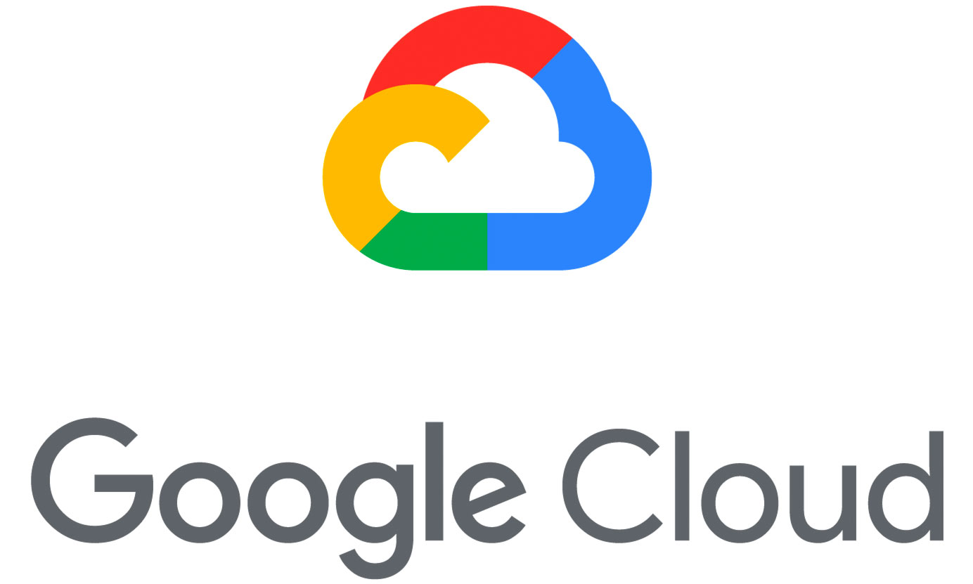 Google Cloud Companies