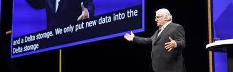 Future of SAP HANA
