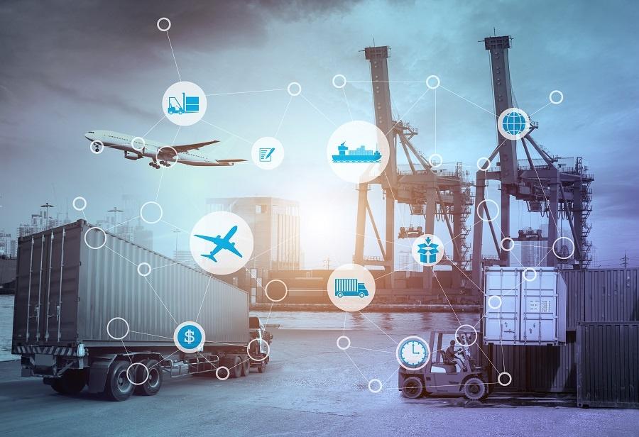 Supply Chain 2019