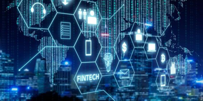 Fintech Industry Trends
