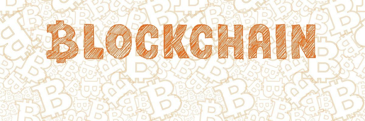 Challenge of Blockchain