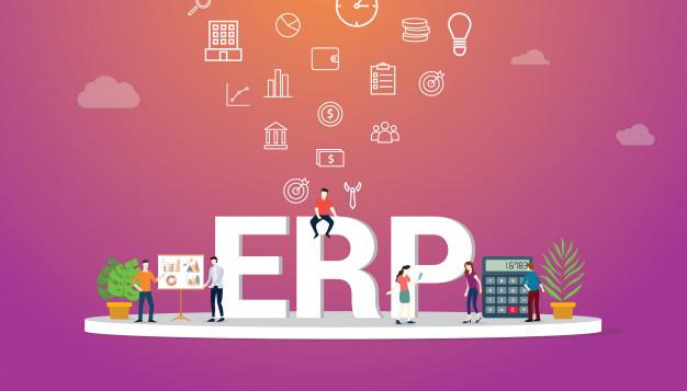 Manufacturing-Cloud-ERP