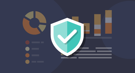 ERP Security Features