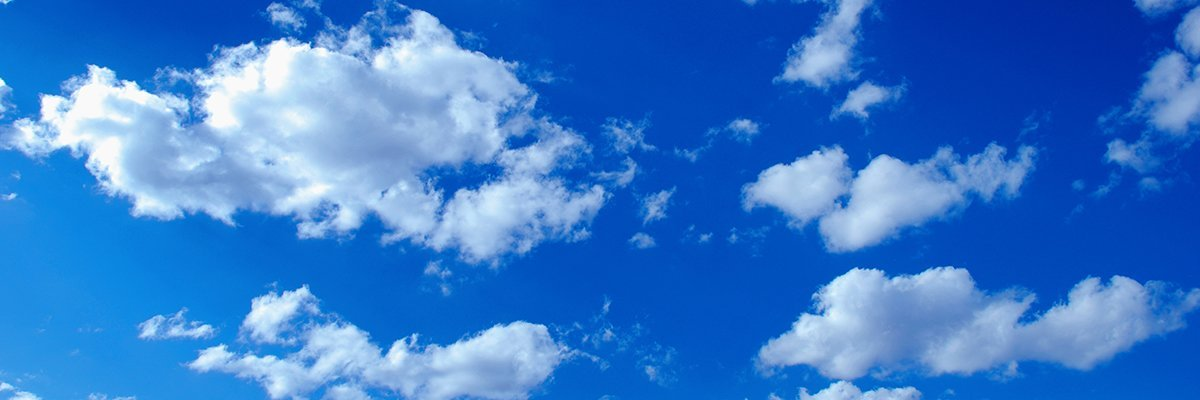 Key Characteristics of Cloud Computing