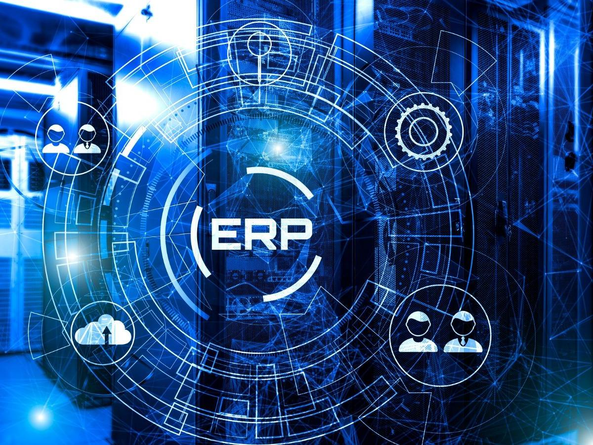 Choosing The Right ERP System